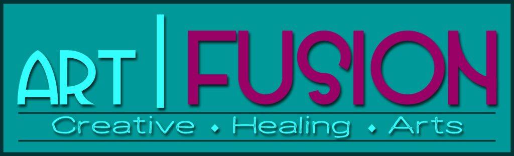 Art Fusion logo