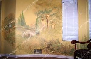 interiors_Churchhill-Mural.jpg