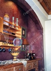interiors_faux-dining.jpg