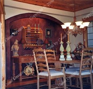 interiors_faux-dining2.jpg