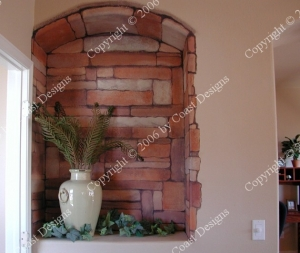 interiors_rock-wall.jpg