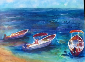 Beach Boats_ edited.jpg
